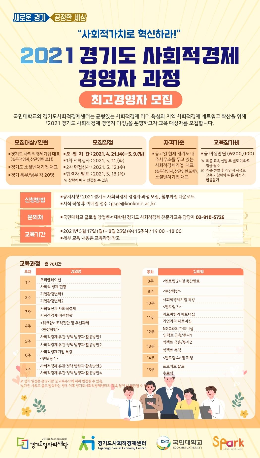 2021경기도사회저경제_경영자과정.jpg